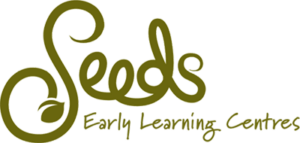 Seeds Early Learning